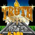 Truth and Justice Session 05