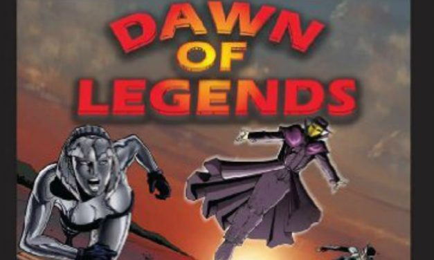 Dawn of Legends One Off and Discussion