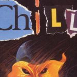 CHILL: Terror in Warwick House Session 02