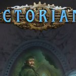 Victoriana Session 02