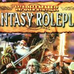 Warhammer Fantasy Roleplay: The Secrets Stone Tells Session 04