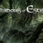 Shadows of Esteren: Loch Varn Session 03