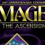 Mage: the Ascension Session 10