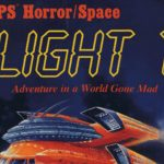 GURPS Flight 13 Session 08