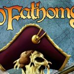 50 Fathoms: Maiden Voyage Session 1a