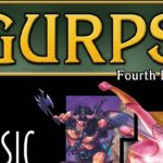 GURPS Traveller: The Pirates of Drinax Session 06