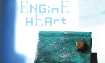Engine Heart Session 02