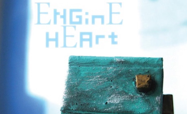 Engine Heart Session 01