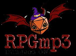 RPGMP3