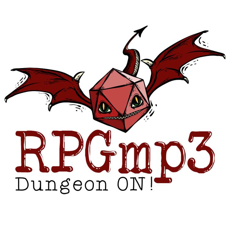 rpgmp3.com