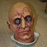 Profile picture of Head of Vecna